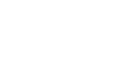 chapter 4 親鸞聖人上陸の地
